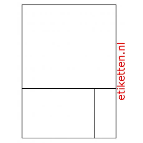 Master Form Etiket 08