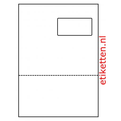 Master Form Etiket 03