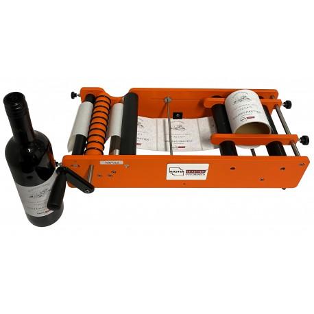 MD012 - Flessen Dispenser