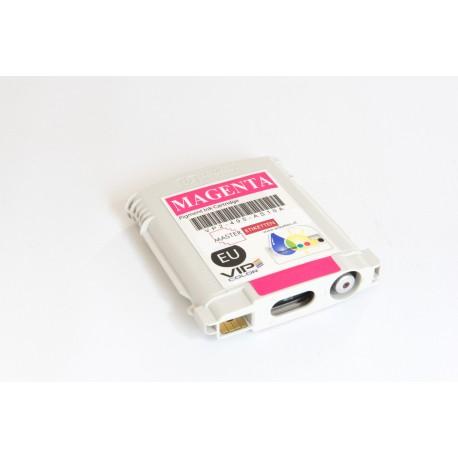 Inktcartridge VP495 Magenta 28ml