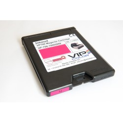 Inktcartridge VP700 Magenta 250 ml.